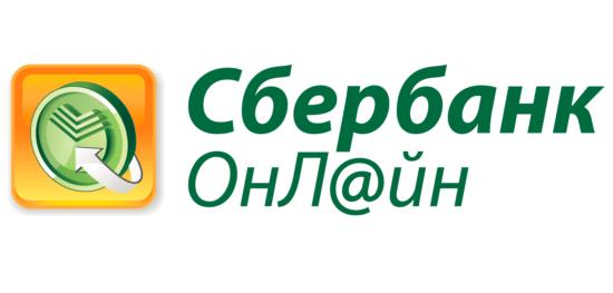 oplata-sb-onlai%cc%86n
