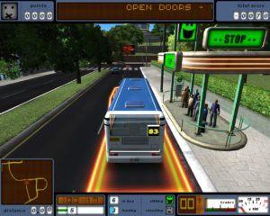 00622888-photo-bus-driver