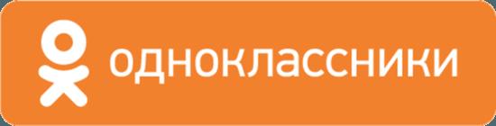 2016-05-07-logo-odnoklassniki