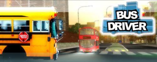 bus_driver_pocket_edition_full_logo