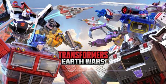 transformers-earth-wars-android-game-live-840x424