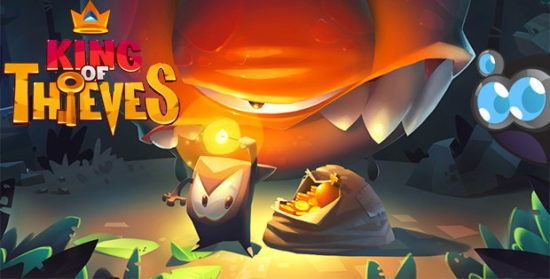 king-of-thieves-skachat-na-android