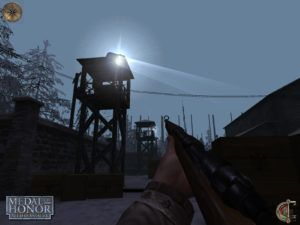 screenshot-medal-of-honor-allied-assault-1600x1200-2001-08-05-26