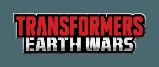transformers-earth-wars-logo