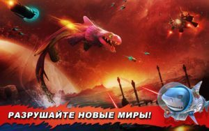 http://rusgamelife.ru/