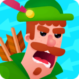 Bowmasters http://rusgamelife.ru