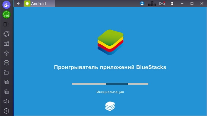 Плитки Фортепиано 2 на rusgamelife.ru