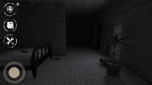 Eyes - The Horror Game на rusgamelife.ru
