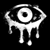 Eyes - The Horror Game на rusgamelife.ru