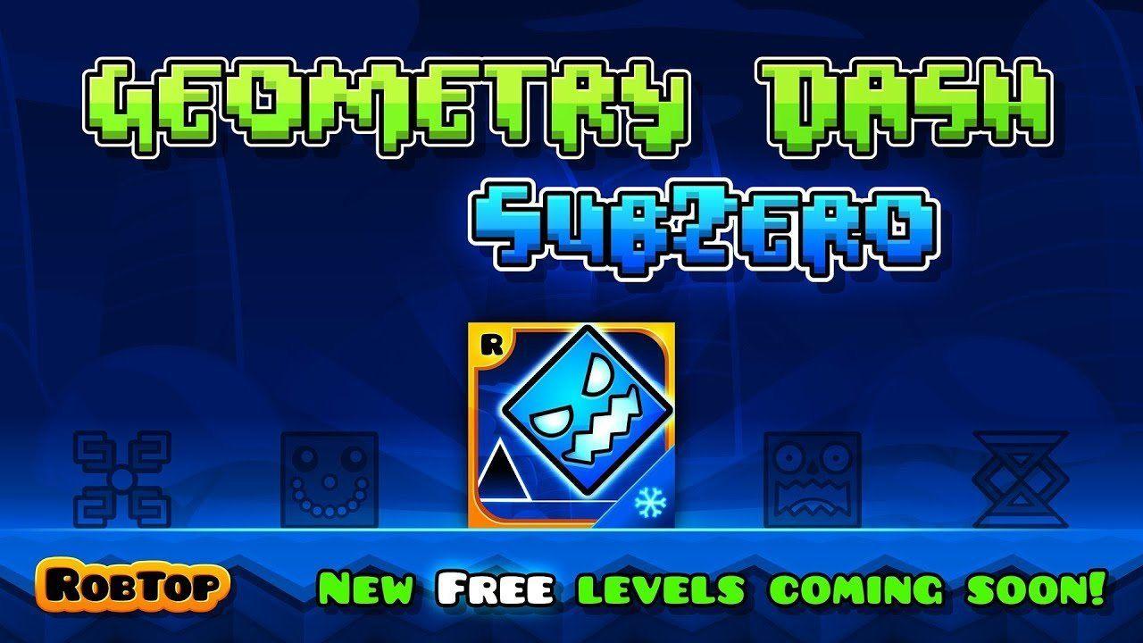 Скачать игры для андроид бесплатно тамагочи