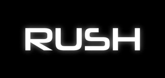Rush на rusgamelife.ru