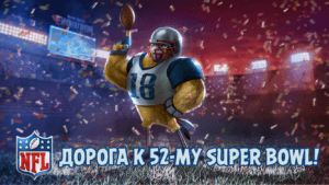 Angry Birds Evolution на rusgamelife.ru