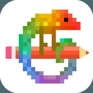 Скачать Pixel Art - Раскраска по номерам на ПК или ноутбук ...