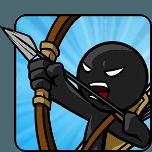 Игры stick war: legacy (apk) бесплатно скачать для android / пк.
