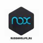 Nox App Player на ПК на rusgamelife.ru