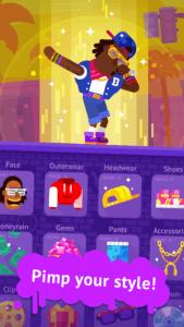 Partymasters Fun Idle Game на ПК на rusgamelife.ru