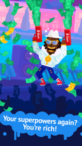 Partymasters Fun Idle Game на ПК на rusgamelife.ru