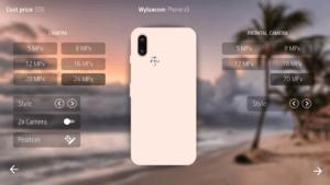 Smartphone Tycoon на ПК