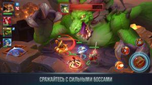 dungeon-hunter-chempiony