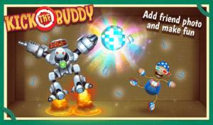 Kick-the-Buddy-02