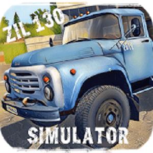 Симулятор-вождения-Зил-130