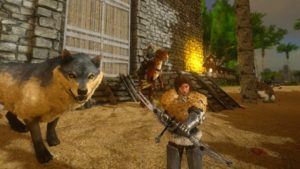 ARK Survival Evolved-04