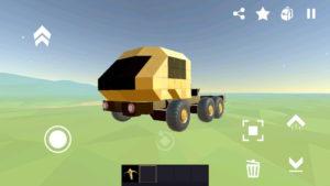 Evertech Sandbox-01