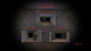 Slendrina-The-Cellar-02