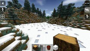 Survivalcraft-06