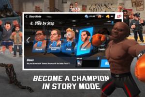 Boxing Star-02