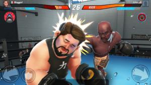 Boxing Star-06