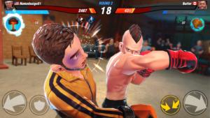 Boxing Star-07