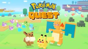 Pokemon Quest-01