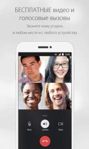 WeChat-03
