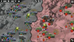 World Conqueror 4-01