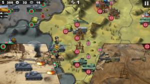 World Conqueror 4-02
