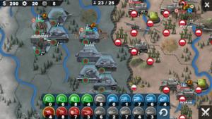 World Conqueror 4-04