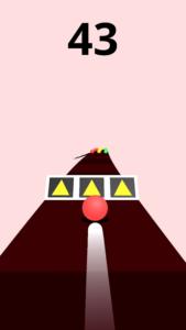 Color Road-02