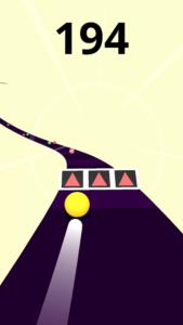 Color Road-04