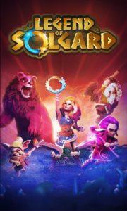 Legend of Solgard-05
