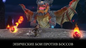 Portal Knights-01