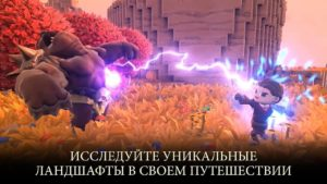 Portal Knights-04