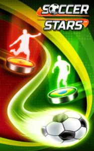 Soccer Stars-01