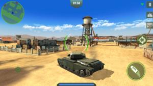 War Machines-06