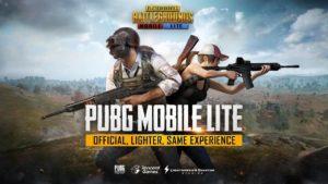 PUBG Mobile Lite-01