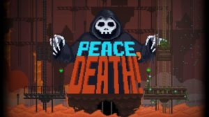 Peace, Death-01