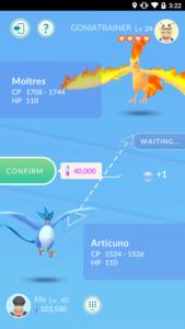Pokemon GO-02