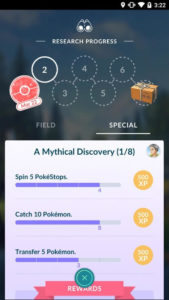 Pokemon GO-03