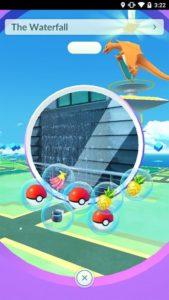 Pokemon GO-04