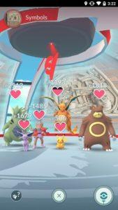 Pokemon GO-05